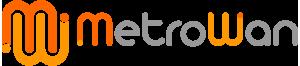 MetroWan
